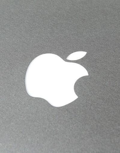 Nikkei: Apple üretiminin yüzde 30'unu Çin'den taşımayı düşünüyor