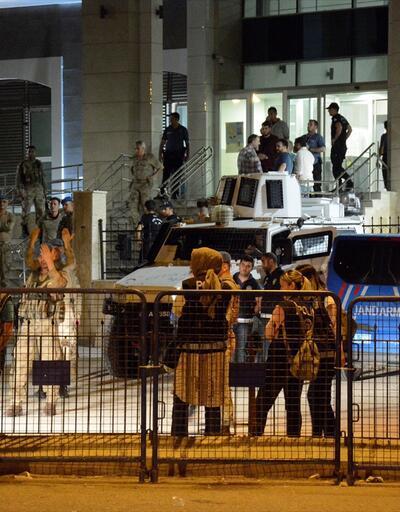 4 kişinin öldüğü kavgada tutuklu sayısı 5'e yükseldi