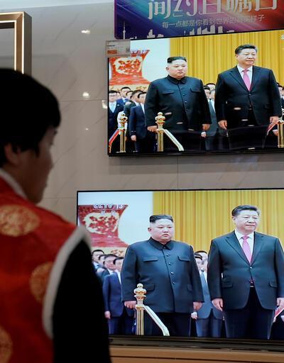 Çin Devlet Başkanı Xi Jinping 14 yıl sonra Kuzey Kore'ye gidiyor: Peki ziyaret neden önemli?