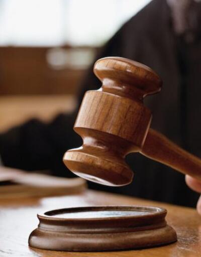 Son dakika af haberleri 25 Haziran 2019… Af yasası çıkacak mı?