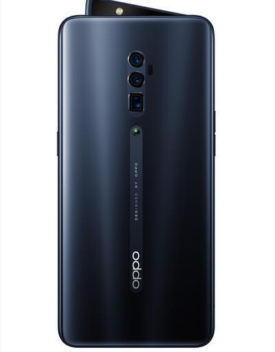 OPPO Reno 10x Zoom Türkiye'de satışa çıktı! İşte fiyatı