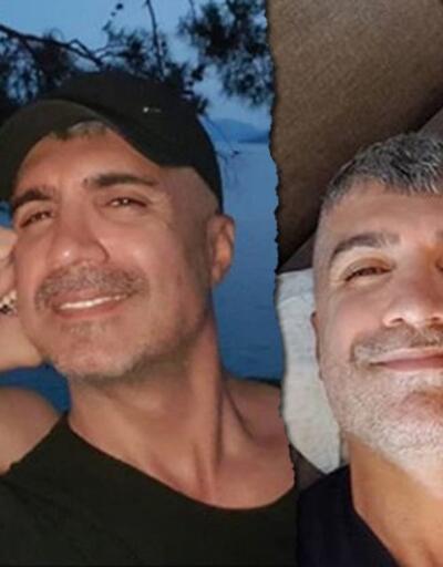 Özcan Deniz ve Feyza Aktan boşanıyor!