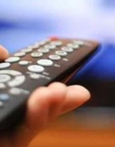 Reyting sonuçları 23 Haziran: Hangi program reytinglerde kaçıncı oldu?