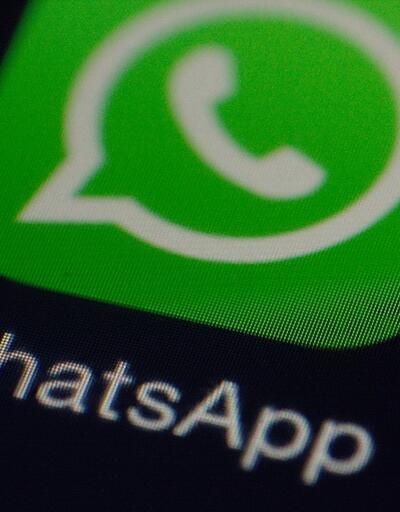 WhatsApp'tan milyonları sevindiren yenilik