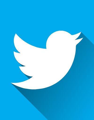 """Twitter'da """"toplu engelleme"""" yaygınlaşıyor"""