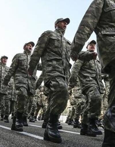 Bedelli askerlikte son dakika gelişmesi... Binlerce gence müjde