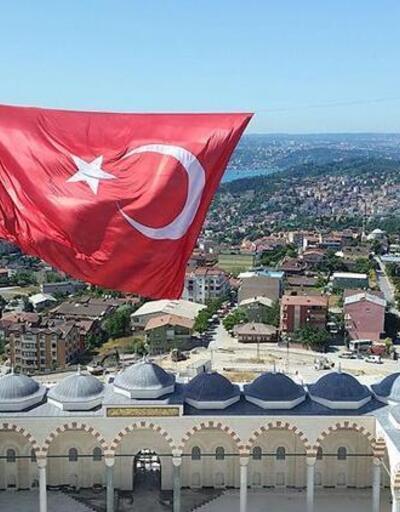 Son dakika... Fitch'ten çok önemli Türkiye yorumu