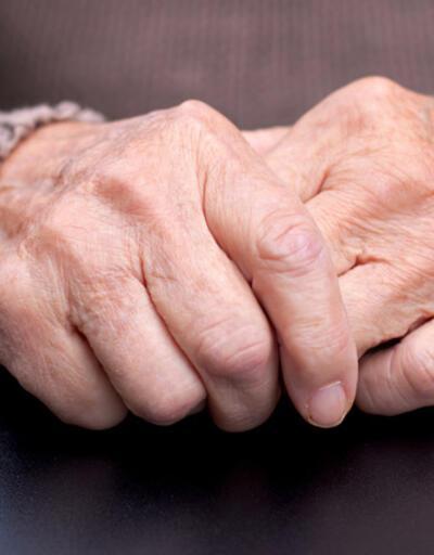 Parkinson hastalığında beslenme nasıl olmalı?