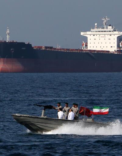 ABD-İran arasındaki krize o ülkeler de müdahil oldu: İşte anbean yaşananlar