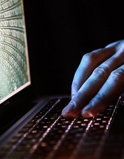Rusya'dan siber açıklaması: Kayıp 2,5 trilyon dolar
