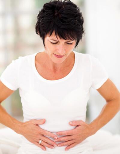 Yaz mevsiminde kadın hastalıkları neden artar?