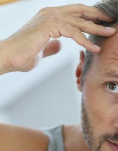 Saç ekimi yaptıranlara iki hafta deniz yasak