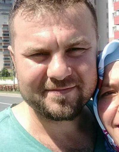 Eşini 88 yerinden bıçaklayarak öldüren sanığın cezası belli oldu