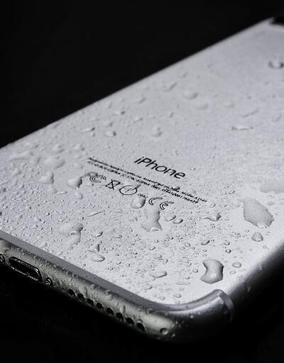 Telefon suya düşerse ne yapmalı?