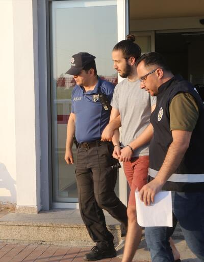 Adana merkezli 17 ilde FETÖ operasyonu