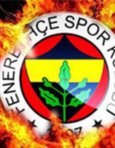 Fenerbahçe son dakika transfer haberi