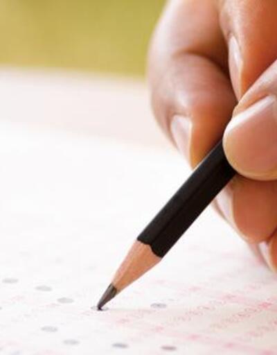 İOKBS sonuçları (Bursluluk sınavı) ne zaman açıklanacak? MEB sonuç sayfası