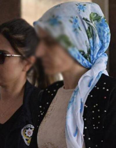 Eşini zehirleyerek öldürdüğü 5 yıl sonra ortaya çıktı