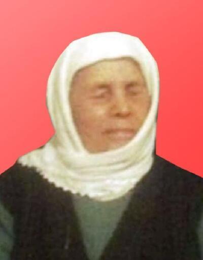 Görme engelli kadın, evinde çıkan yangında öldü