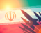 İran askeri üssünde patlama, 20 subay öldü