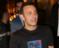 Mustafa Sandal: Aşk yok, oğullarım var