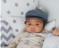 Eylül Öztürk: Bir çocuk daha istiyorum