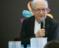 AB Liderler Zirvesi'nden 3 milyar euroluk pakete onay