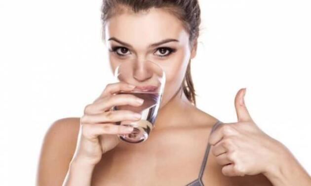 Metabolizmayı hızlandırmak için 5 ipucu!