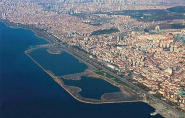 İstanbul'daki kesin seçim sonuçları açıklandı