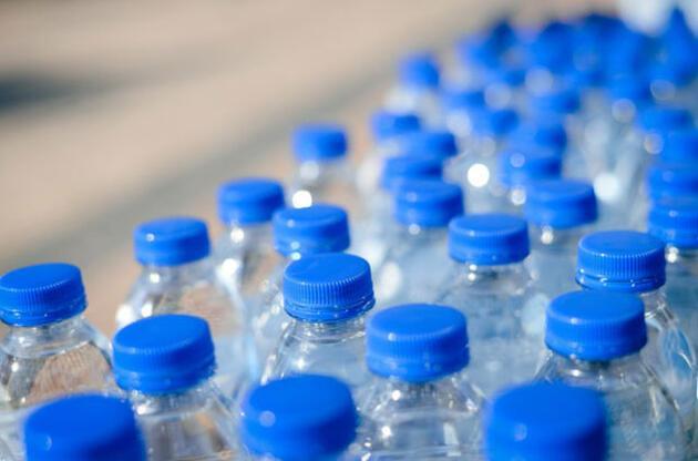 Oruç tutarken susuz hissetmemenin 10 yolu