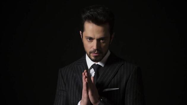 Murat Boz'a kötü haber, sigorta davasını kaybetti