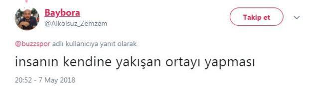 Rıdvan Dilmen 'Rabona nedir' dedi, sosyal medya yıkıldı