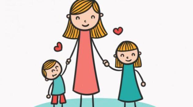 Resimli Anneler Günü mesajları: Anlamlı sözler, güzel ve farklı mesajlar