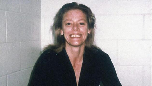 İdam edilmek için yalan söyledi! ABD'nin ilk kadın seri katilinin hikayesi