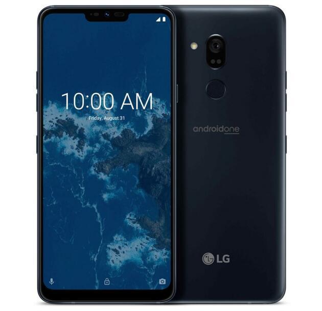 2018'in en iyi orta segment telefonları