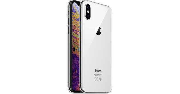 Apple Çin'deki iPhone fiyatlarını düşürdü