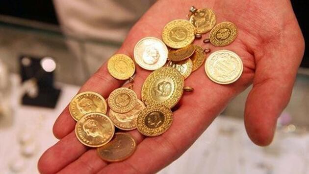 Altın fiyatları haftayı nasıl kapattı? (24 Mayıs 2019 gram altın fiyatı)