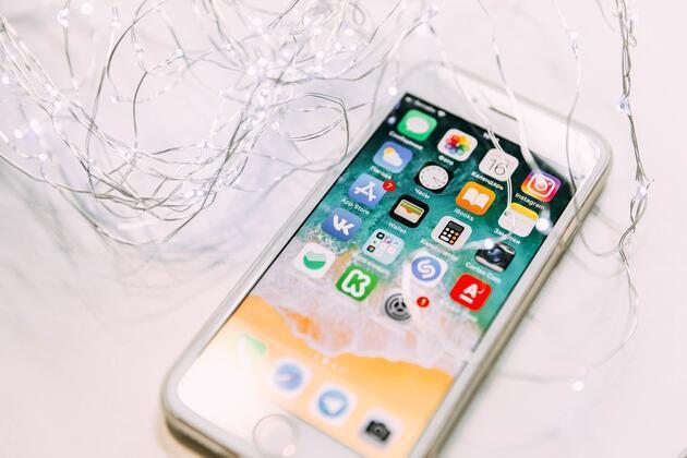 iOS 12.1.4 güncellemesi yayında! İşte telefonunuzdaki değişiklikler