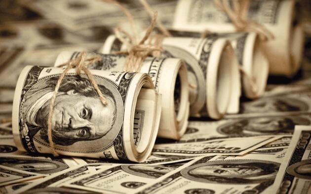 Dolar kuru bugün ne kadar? (11 Nisan 2019 döviz kurları)