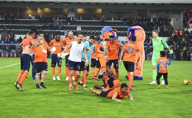 Türkiye'nin en iyi takımını açıkladılar