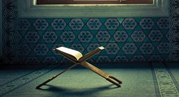 Cuma mesajları | 2019 Ramazan Ayı öncesi son Cuma! İşte resimli mesajlar