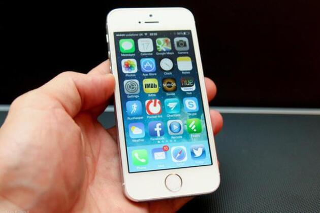 iOS 13'ün özellikleri sızdı! Apple o iPhone'ların fişini çekiyor