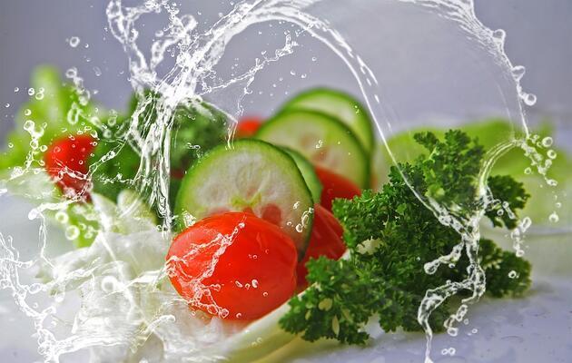 Bu besinleri sakın birlikte tüketmeyin!