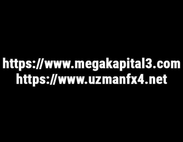 SPK'dan 20 internet sitesine erişim engelleme talebi