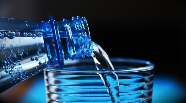 İçme suyunda Alzheimer riski