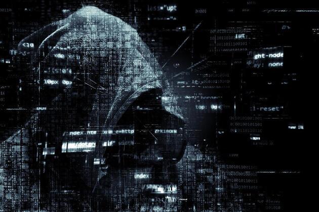 Siber saldırganlar iş arayanları hedef alıyor
