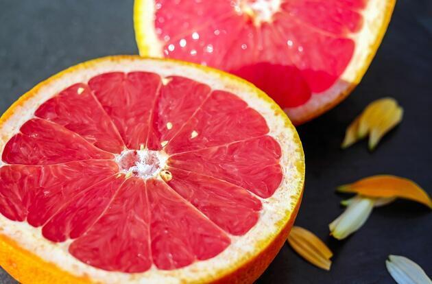 Hızlı zayıflamak için yağ yakıcı besinler