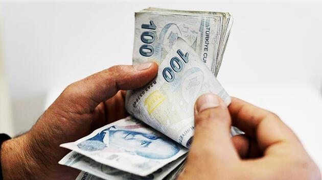 Yeni emekliye ikramiye müjdesi! Emekli maaşı ikramisi ne zaman verilecek?