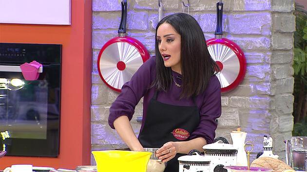 Gelinim Mutfakta'nın yeni yarışmacıları Güller ve Vahideh nereli?
