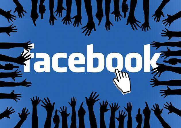 Facebook'ta büyük kriz! Artık kimse istemiyor